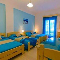 Отель Louis Studios Hotel Греция, Остров Санторини - отзывы, цены и фото номеров - забронировать отель Louis Studios Hotel онлайн фото 7