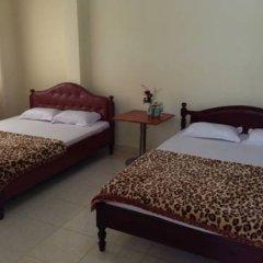 Отель Thien Hoang Guest House Вьетнам, Далат - отзывы, цены и фото номеров - забронировать отель Thien Hoang Guest House онлайн