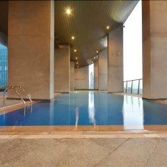 Отель Vacation bay Liberty House Tower Дубай бассейн