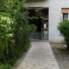 Отель Hibiscus Италия, Палермо - отзывы, цены и фото номеров - забронировать отель Hibiscus онлайн фото 4