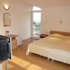 Отель Guest House Kiwi Болгария, Генерал-Кантраджиево - отзывы, цены и фото номеров - забронировать отель Guest House Kiwi онлайн комната для гостей