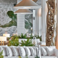 The Retreat Collection at 1 Hotel South Beach фото 4