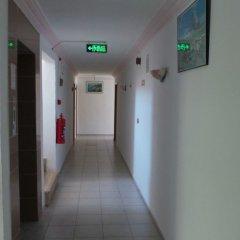 Family Apart Турция, Мармарис - 3 отзыва об отеле, цены и фото номеров - забронировать отель Family Apart онлайн интерьер отеля фото 3