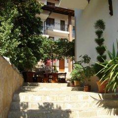Отель Centaur Hotel Болгария, Рила - отзывы, цены и фото номеров - забронировать отель Centaur Hotel онлайн фото 12