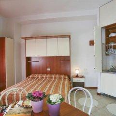 Отель Residence Auriga в номере