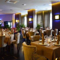 LH Hotel & SPA Львов помещение для мероприятий