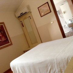 Hotel Antica Fenice комната для гостей фото 5