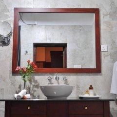 Отель Royal Cocoon - Nuwara Eliya ванная фото 2
