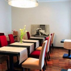 Отель Suitedreams Италия, Рим - отзывы, цены и фото номеров - забронировать отель Suitedreams онлайн помещение для мероприятий