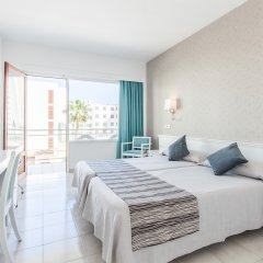 Hotel Blue Sea Cala Millor комната для гостей фото 2