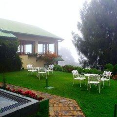 Отель Tea Bush Hotel - Nuwara Eliya Шри-Ланка, Нувара-Элия - отзывы, цены и фото номеров - забронировать отель Tea Bush Hotel - Nuwara Eliya онлайн фото 22