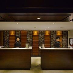 Paradise Suites Hotel интерьер отеля фото 3