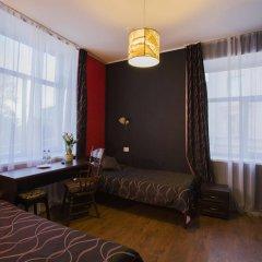 Гостиница Мой Хостел в Санкт-Петербурге 7 отзывов об отеле, цены и фото номеров - забронировать гостиницу Мой Хостел онлайн Санкт-Петербург комната для гостей фото 2