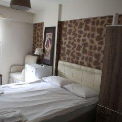 Rooster Hostel Турция, Измир - отзывы, цены и фото номеров - забронировать отель Rooster Hostel онлайн комната для гостей фото 3