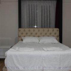 Bayrakdar Butik Apart Турция, Аксарай - отзывы, цены и фото номеров - забронировать отель Bayrakdar Butik Apart онлайн фото 6