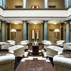 Отель Elite Plaza Hotel Göteborg Швеция, Гётеборг - 1 отзыв об отеле, цены и фото номеров - забронировать отель Elite Plaza Hotel Göteborg онлайн интерьер отеля