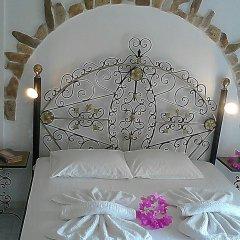 Отель Angelika комната для гостей