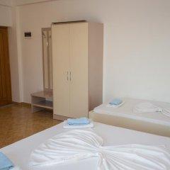 Отель Mucobega Hotel Албания, Саранда - отзывы, цены и фото номеров - забронировать отель Mucobega Hotel онлайн детские мероприятия фото 2