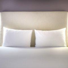 Отель Stylish & Modern 1BD Kensington Flat, Sleeps 2 Великобритания, Лондон - отзывы, цены и фото номеров - забронировать отель Stylish & Modern 1BD Kensington Flat, Sleeps 2 онлайн