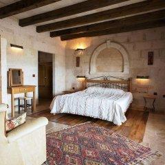 Отель Avanos Evi Cappadocia Аванос комната для гостей фото 5