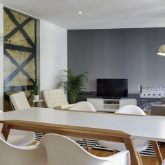 Апартаменты Sao Bento Best Apartments|lisbon Best Apartments Лиссабон фото 2