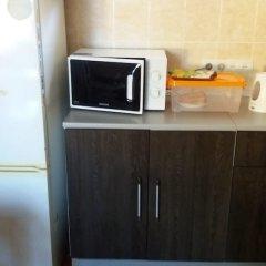 Гостиница Nursat Guest House Казахстан, Нур-Султан - отзывы, цены и фото номеров - забронировать гостиницу Nursat Guest House онлайн в номере фото 2