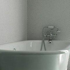 Отель Bachaumont Франция, Париж - отзывы, цены и фото номеров - забронировать отель Bachaumont онлайн спа фото 2