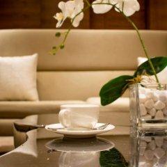 Radisson Blu Hotel, Ajman в номере