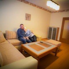 Отель Geo Milev Болгария, Пловдив - отзывы, цены и фото номеров - забронировать отель Geo Milev онлайн комната для гостей фото 4