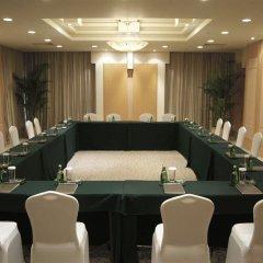 Отель Qi Lu Hotel Китай, Пекин - отзывы, цены и фото номеров - забронировать отель Qi Lu Hotel онлайн помещение для мероприятий фото 2