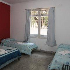 Hotel de la Linda 2