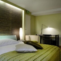 Hotel Allegro Bern комната для гостей фото 2
