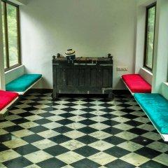 Отель Mana Kumbhalgarh детские мероприятия