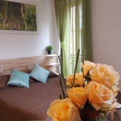 Отель Trastevere Sweet Rest в номере фото 2