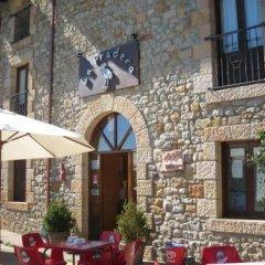 Hotel Rural La Pradera фото 5