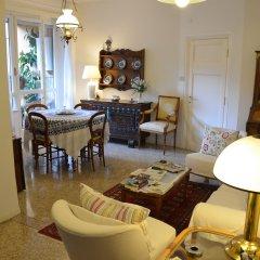 Отель 10 E Lode Италия, Рим - отзывы, цены и фото номеров - забронировать отель 10 E Lode онлайн интерьер отеля