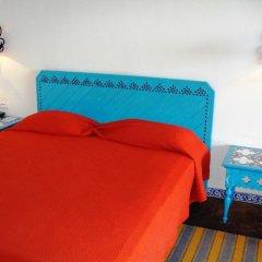 Отель Regency Hotel and Spa Тунис, Монастир - отзывы, цены и фото номеров - забронировать отель Regency Hotel and Spa онлайн удобства в номере