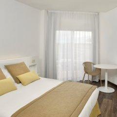 Отель Sol Mirlos Tordos - Все включено комната для гостей фото 2
