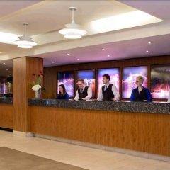 Отель The Royal National Hotel Великобритания, Лондон - - забронировать отель The Royal National Hotel, цены и фото номеров интерьер отеля фото 3