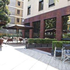 Отель Starhotels Ritz Италия, Милан - 9 отзывов об отеле, цены и фото номеров - забронировать отель Starhotels Ritz онлайн фото 2