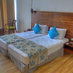 The Rain Tree Hotel комната для гостей фото 2
