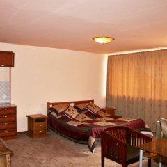 Отель Дом отдыха Наири комната для гостей