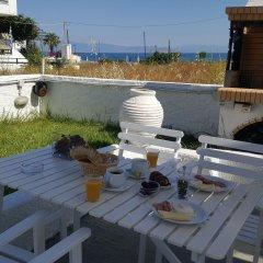Отель Koukounari 2 Rooms Греция, Агистри - отзывы, цены и фото номеров - забронировать отель Koukounari 2 Rooms онлайн