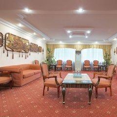 Отель Отрар Алматы фото 4