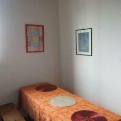 Отель Olivella Suite комната для гостей фото 2