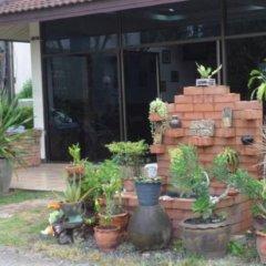 Отель Forum House Таиланд, Краби - отзывы, цены и фото номеров - забронировать отель Forum House онлайн фото 15