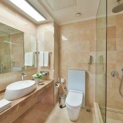 Отель Legacy Ottoman ванная