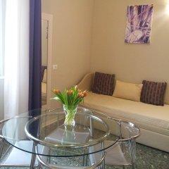 Отель Lodges Le Mura Италия, Флоренция - отзывы, цены и фото номеров - забронировать отель Lodges Le Mura онлайн в номере