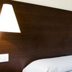 Hotel Canal Olímpic удобства в номере