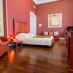Отель Palacio Garvey Испания, Херес-де-ла-Фронтера - отзывы, цены и фото номеров - забронировать отель Palacio Garvey онлайн детские мероприятия фото 2